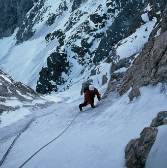 article_alpinisme