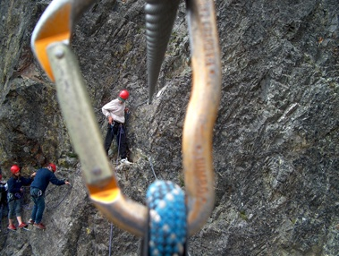 article_viaferrata