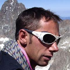 Boris Debeaune