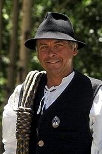 Gérard Turc