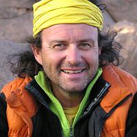 Jean-René Minelli