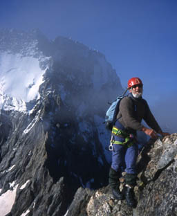 programme-alpinisme-perfectionnement