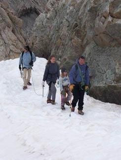 programme-rando-glaciaire-haute-route