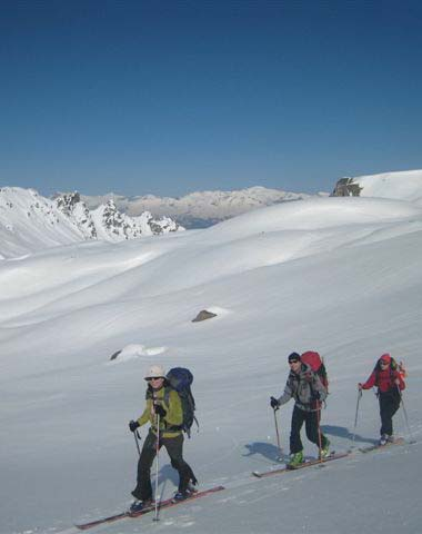 programme-ski-rando-autour-de-la-lavey