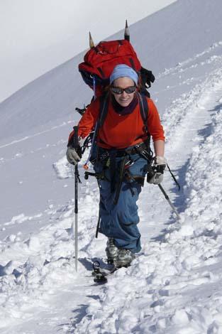 programme-ski-rando-autour-de-la-pilatte