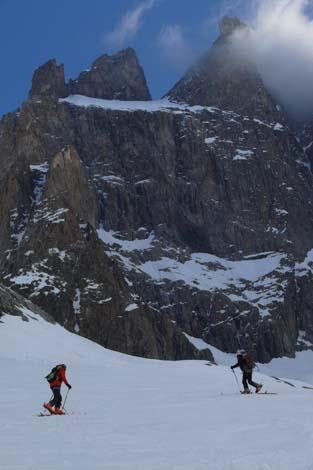 programme-ski-rando-breche-de-la-meije