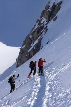 programme-ski-rando-haute-route-saint-christophe