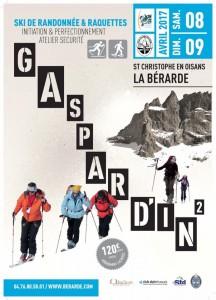 Gaspardin