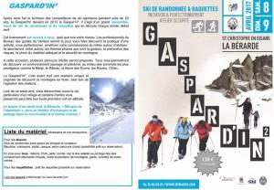 Gaspardin1